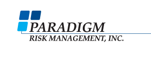 Paradigm Risk Management, Inc.